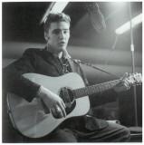 1955_203.jpg