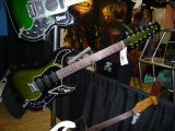 2009 NAMM Show 032.jpg
