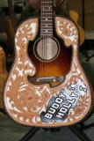 Buddy Holly J-45 Replicas