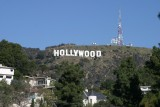 Hollywood (and Vine)