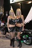 Dean Girls