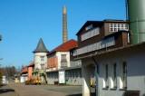 Das 1000 Jahre alte Bergwerk am Rammelsberg