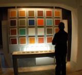 Farbige Erden im Bergwerksmuseum.JPG