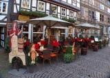 Gasthaus Die Butterhanne