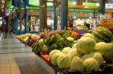Lettuce - Central Market