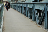 Perspective - Chain Bridge