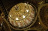 Szt. István Basilica