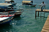 Boats - Read Sea - Aqaba