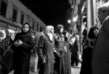 Women - Damascus