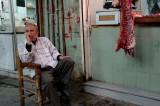 Butcher - Aleppo