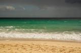 Stormy - Moro Beach (Fuerteventura)