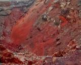 Red Magma - Timanfaya National Park