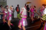 Haría Carnival