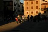 Walks - Burgo de Osma