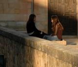 Talks - Soria