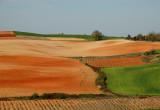 Lands - Soria
