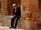Old Man - Ayllón