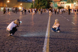 Photo - Moscow Red Square