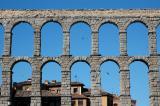 Aqueduct - I century