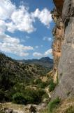 Cazorla Mountains 1