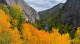 北疆 - Northern Xinjiang