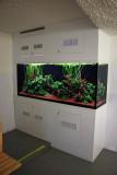 750 Liter - LME Aquascape by Oliver Knott