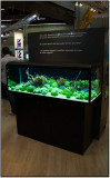 Interzoo 2008 - Tropica booth -