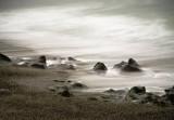 shoreline_photos