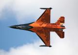 RIAT 2010 Airshow