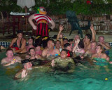 Cannonball Party 2008