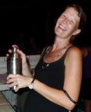 Coquito Bar Turns 1 Year Old
