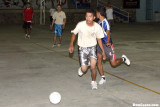 2009 Arena Soccer
