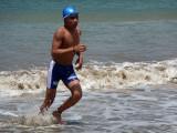 P1140895swimmer.jpg