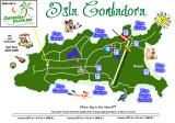 contadora-map-white.jpg