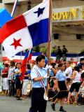 IMG_8583flag.JPG