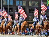 American Royal Parade (2012)