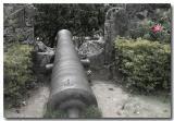 06 June 2005 - Fort San Pedro
