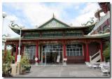 06 June 2006 - Cebu Taoist Temple 2.jpg