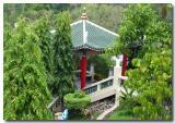 06 June 2006 - Cebu Taoist Temple 3.jpg