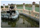 06 June 2006 - Cebu Taoist Temple 4.jpg