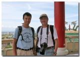 06 June 2006 - Cebu Taoist Temple 5.jpg