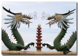 06 June 2006 - Cebu Taoist Temple 6.jpg
