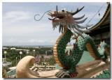 06 June 2006 - Cebu Taoist Temple 8.jpg