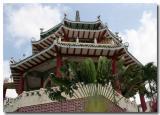 06 June 2006 - Cebu Taoist Temple 9.jpg