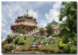 06 June 2006 - CebuTaoist Temple 1.jpg