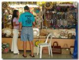 08 June 2005 Cebu City Shopping.jpg