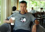 08 June 2005 Cebu City Starbucks.jpg