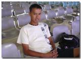 9 June 2005 - Airport at Cebu.jpg