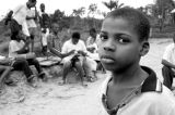 06. Displaced by the violence--at a community gathering in El Futuro.jpg