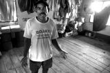 08. Displaced by the violence- Bellavista Bojayá.jpg